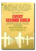 Every Second Child
