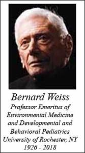 BernardWeiss