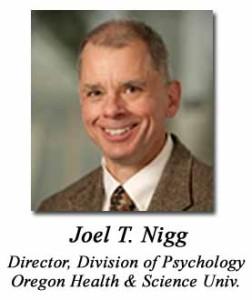 nigg2012