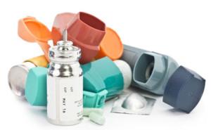 asthma-51852983
