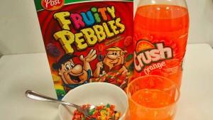 fruitypebbles