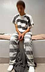 jailboy