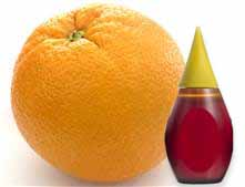 orange-coloring